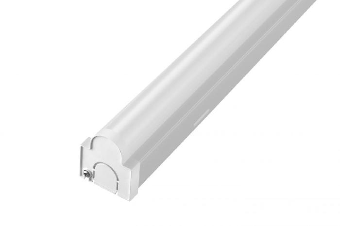 45W LED T8 Batten