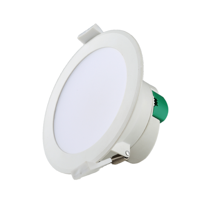 Neptune LED Downlight