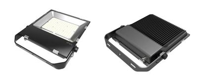 Thor High Power LED Flood Light