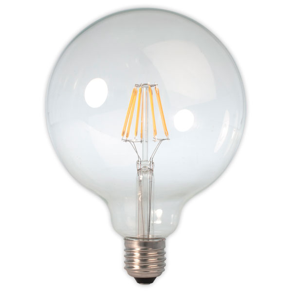 Filament LED Vintage Lamps