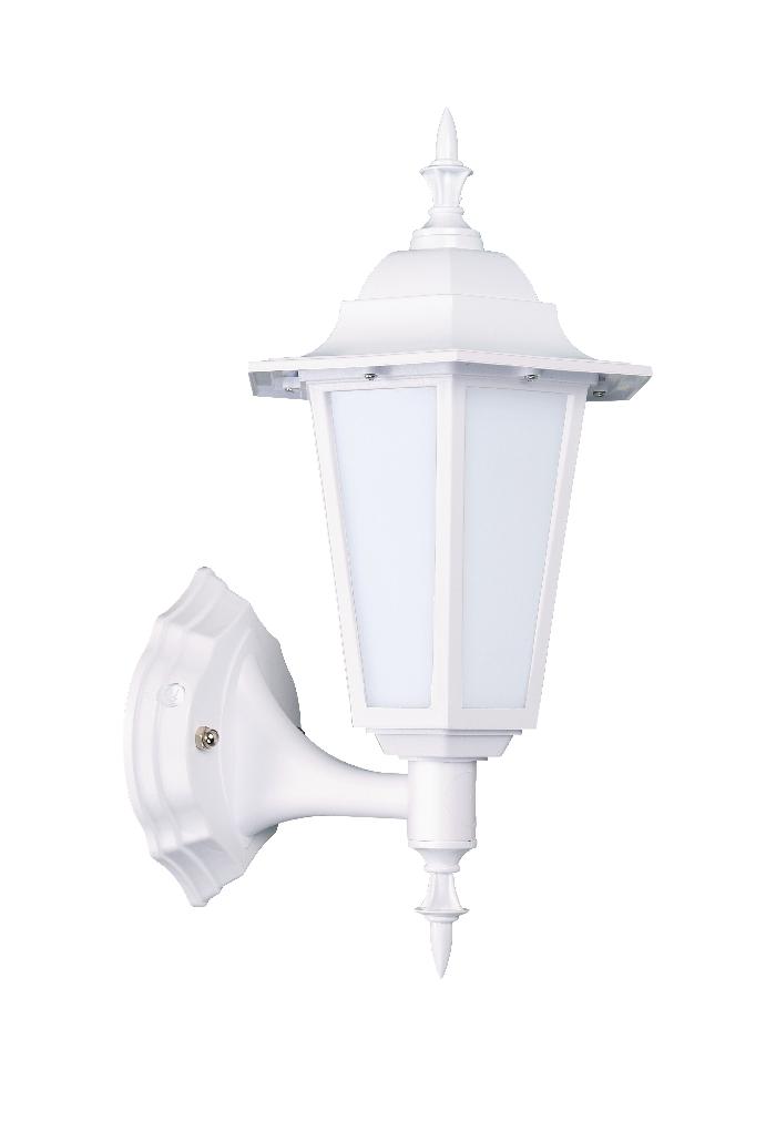 LED Coach Lantern
