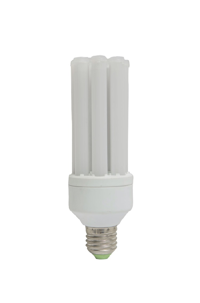 Lara PL LED Lamps