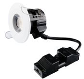 8w Fire Rated Downlight