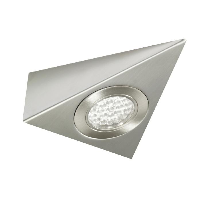 LED Cabinet Downlight