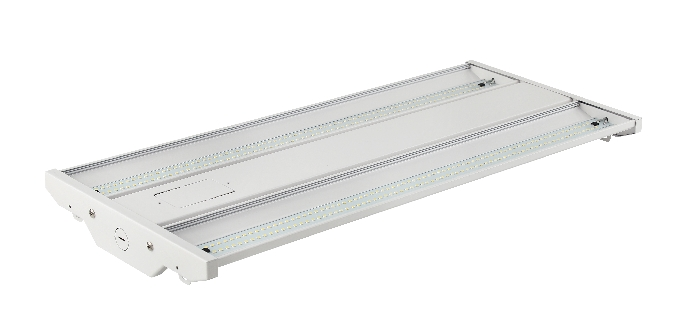 Multi-Bay LED High/Low Bay 24500lm