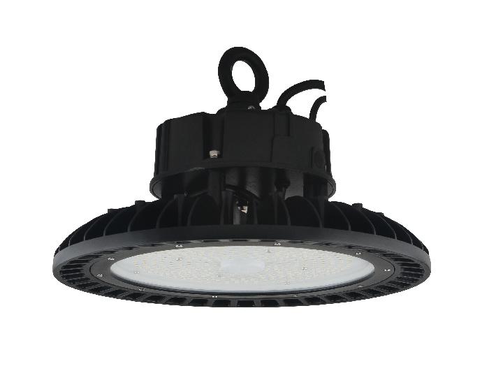 LED High Bay Fittings
