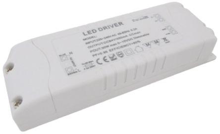 12v LED Driver