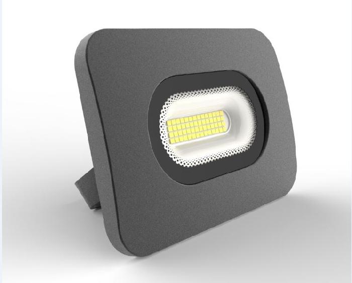 Vega LED Flood Lights