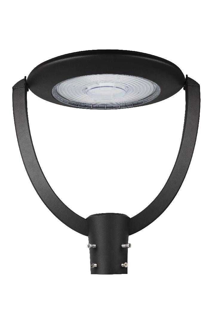 Samson LED  Street Light