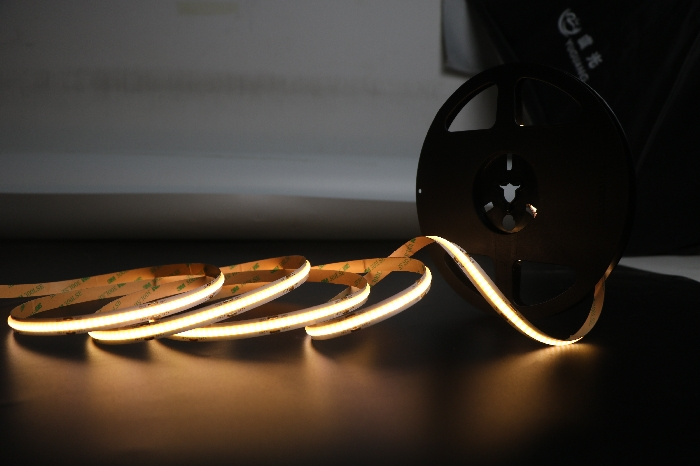 COB LED Strip