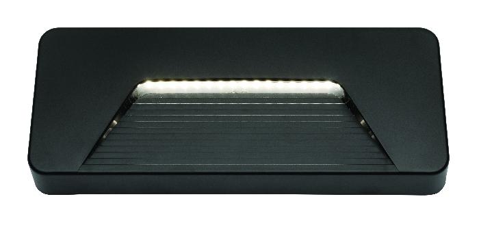 Breeze 3w CCT LED Brick Light