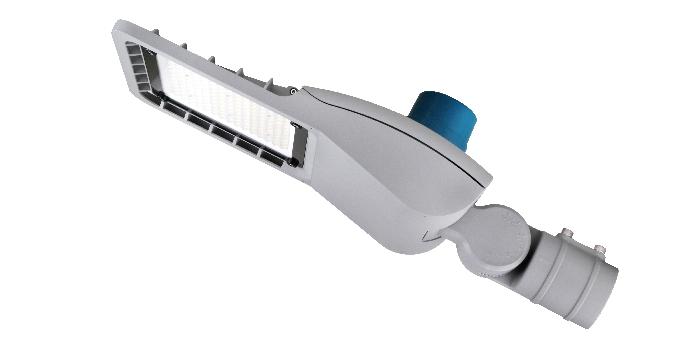 Hawk 90W LED Street Light