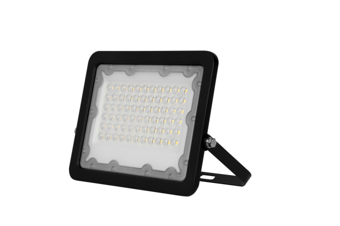 Ice LED Flood Light