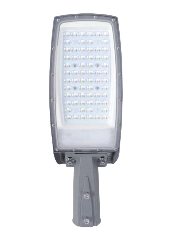 Eagle 50W LED Street Light C/W Photocell